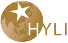 Hitachi Young Leaders Initiative logo