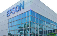 Singapore Epson Industrial Pte Ltd (SEP)